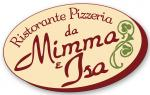 Pizzeria da Mimma