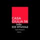 CASA GIULIA 56