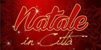 Natale in citt
