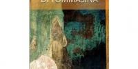Il Nuovo Libro di Caterina Emili recensito su Puglialibre.it