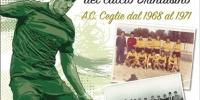 """45° Anniversario  """"Zingara del calcio Brindisino"""""""